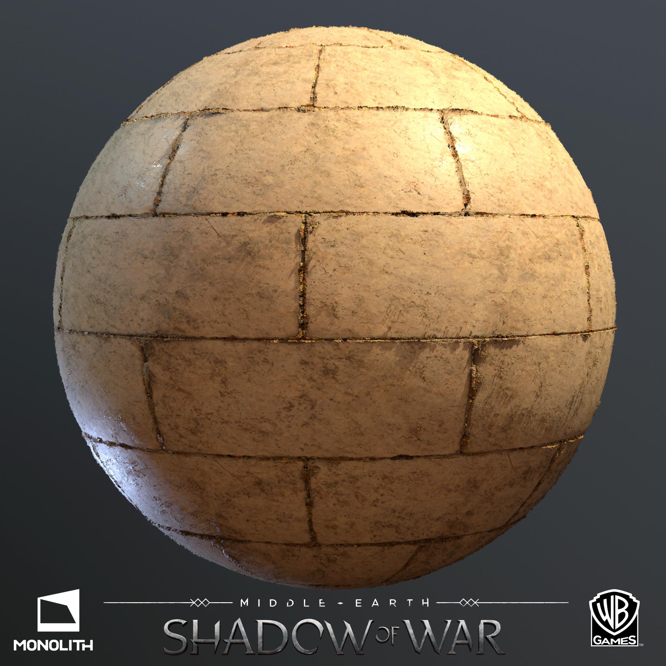 2Stone_Sphere