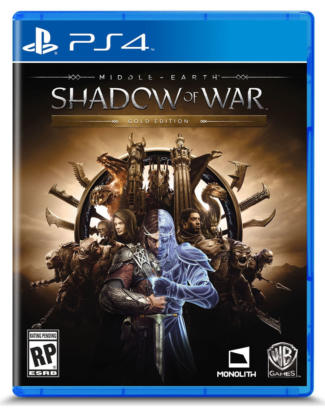 Middle-earth-Shadow-of-War-Leaked_003