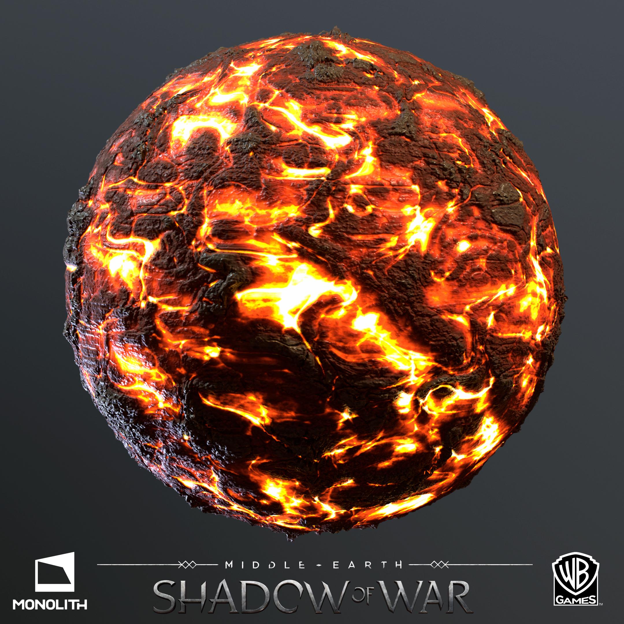 Lava_Sphere1