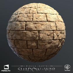WallStoneLrg_Sphere