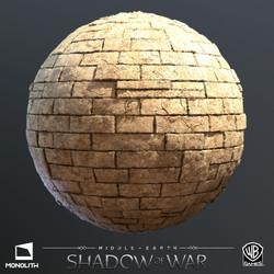 Fort8RowBrkv2_Sphere