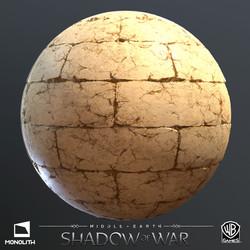 2StoneDam_Sphere3