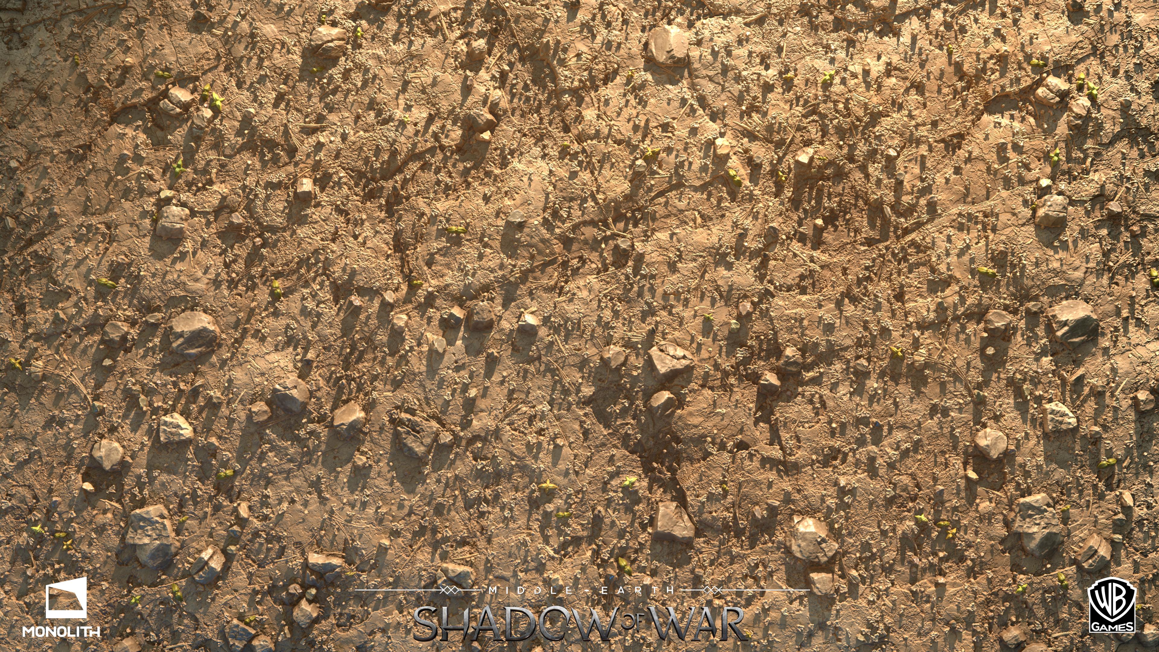 Dirt_P