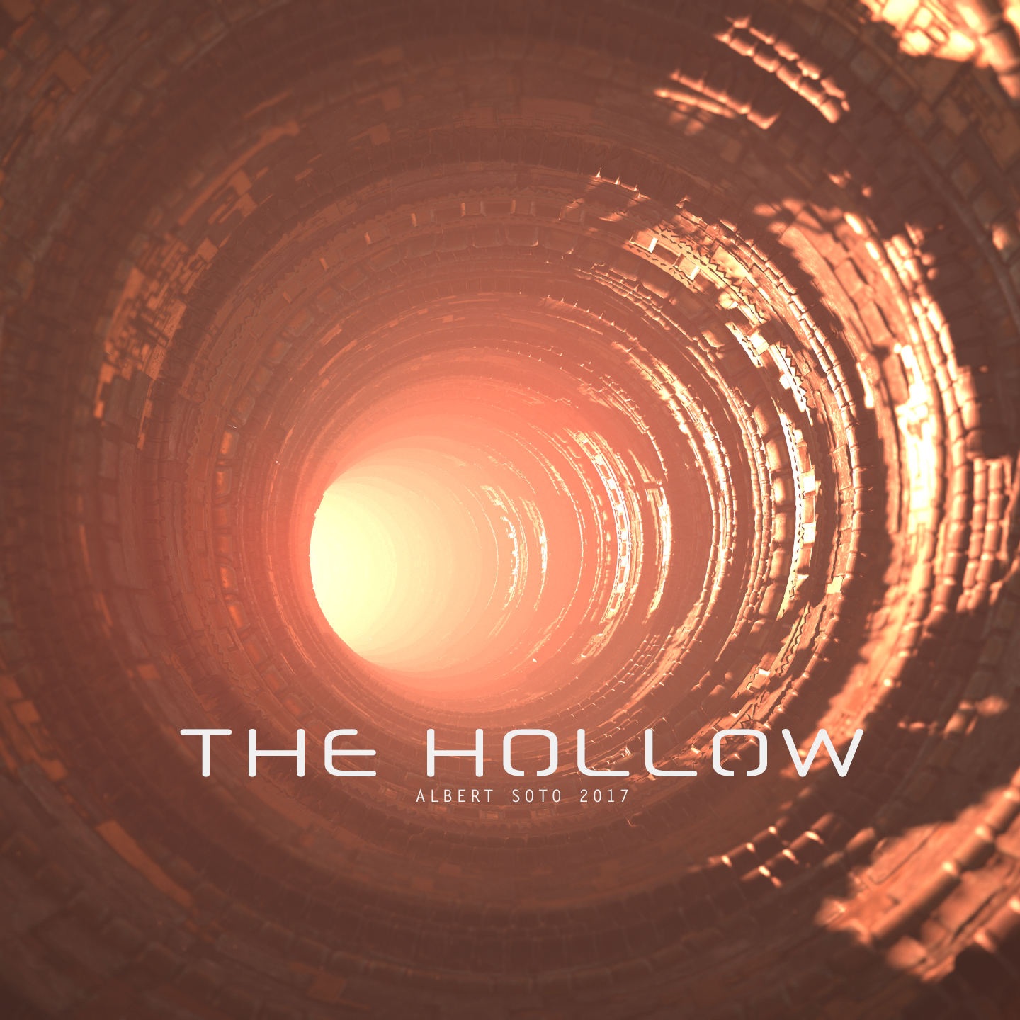 SciFi_Wall_Hollow1