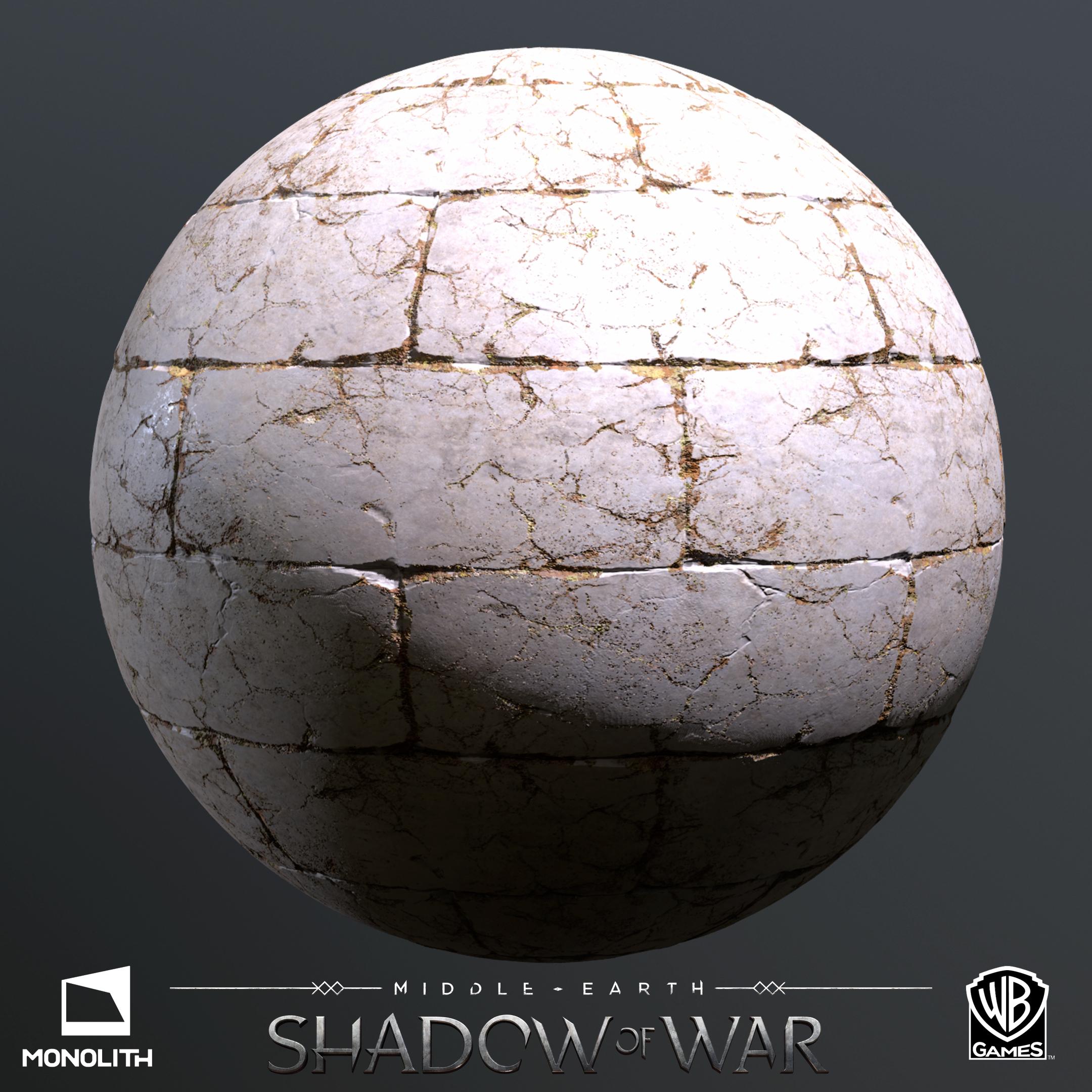 2StoneDam_Sphere