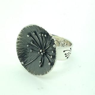 Ring Blow