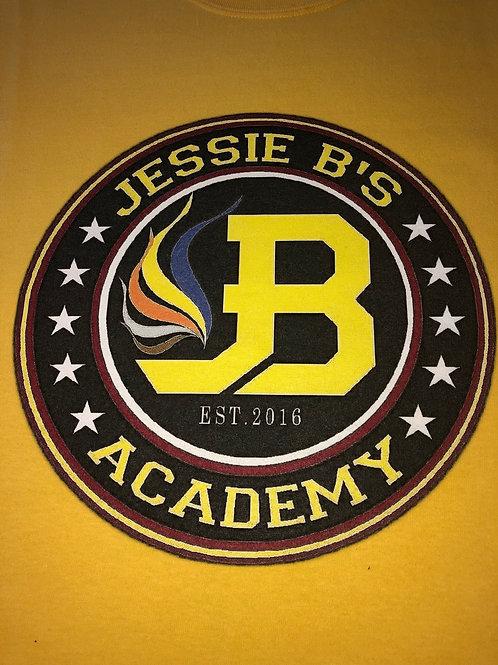 Original Brand Jessie B's