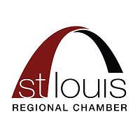 Chamber-logo-5-inch.jpg