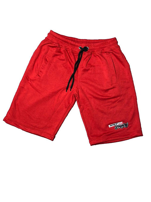 EarlyBirdz STR8 Jammin Shorts