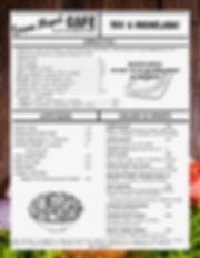 page 2 menu JPG.jpg