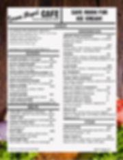 page 3 menu JPG.jpg