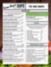 page 1 menu JPG.jpg