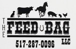 feed barn.jpg