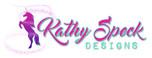 Kathy Speck Logo.jpg