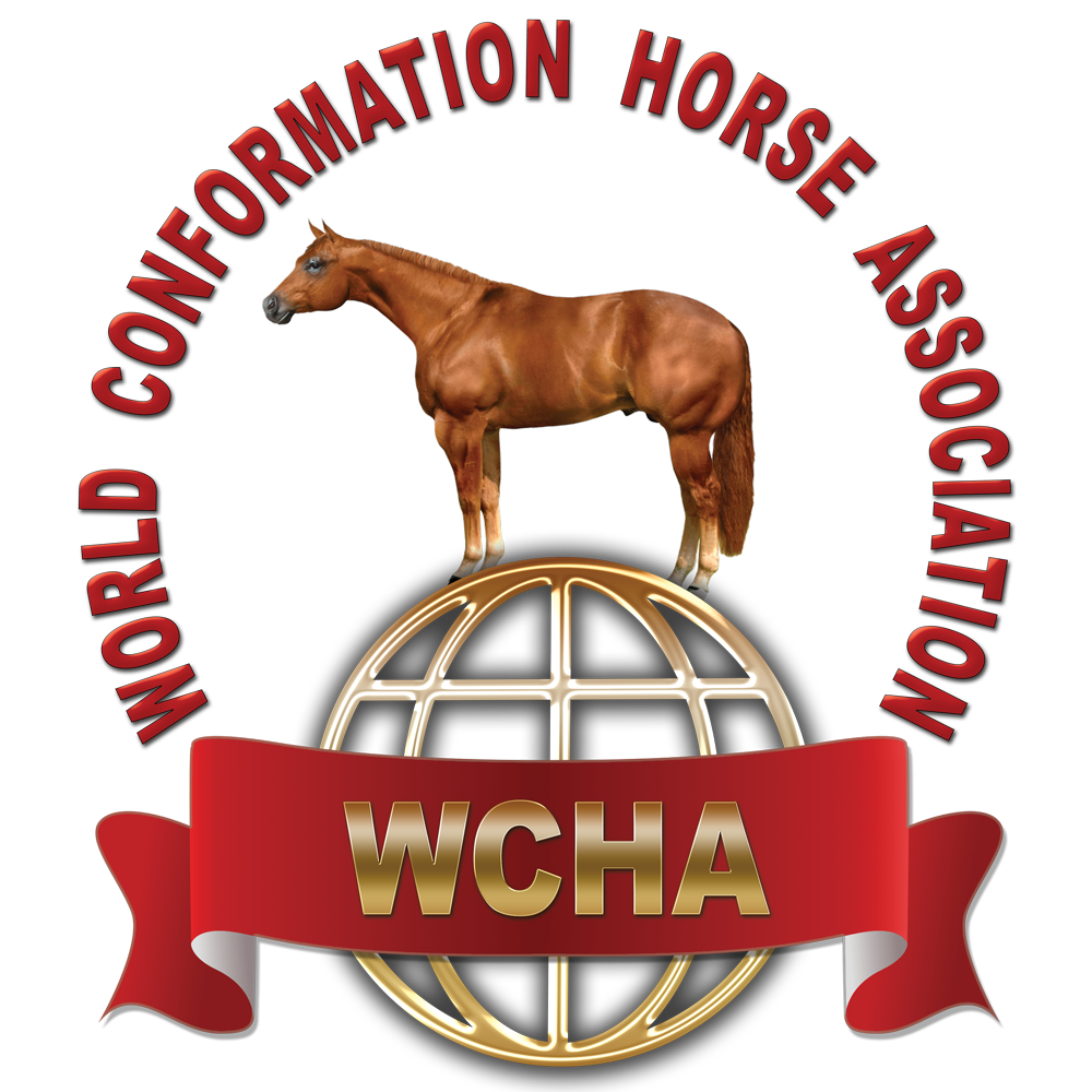 WCHA-2018-Web Logo-1000.png