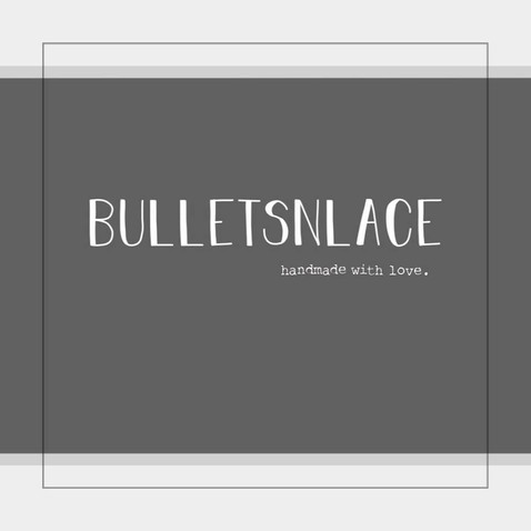 bullets and lace logo 2019.jpg