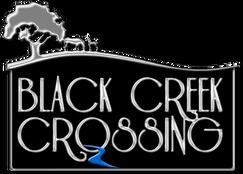 logo see thru.png