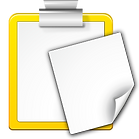 Apps-klipper-icon.png