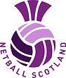 Netball_Scotland_Master_RGB.jpg