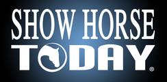 show horse today logo.jpg