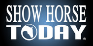 show horse today logo.jpg