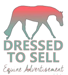 DRESSEDTOSELL.png