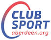Club Sport Logo new.jpg