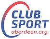 Club Sport Logo new.jpg