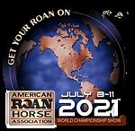 2021worldshowICON.png