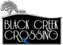 Black Creek logo.png