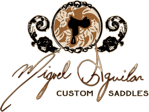 miguel logo print.png