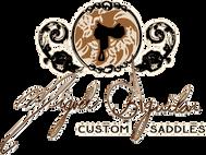 miguel logo print.png