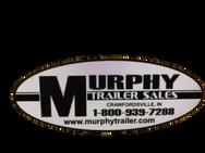 murphy logo 2019.png