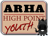 high point youth.png