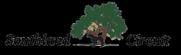 Southland-logo-e1520536124992.png