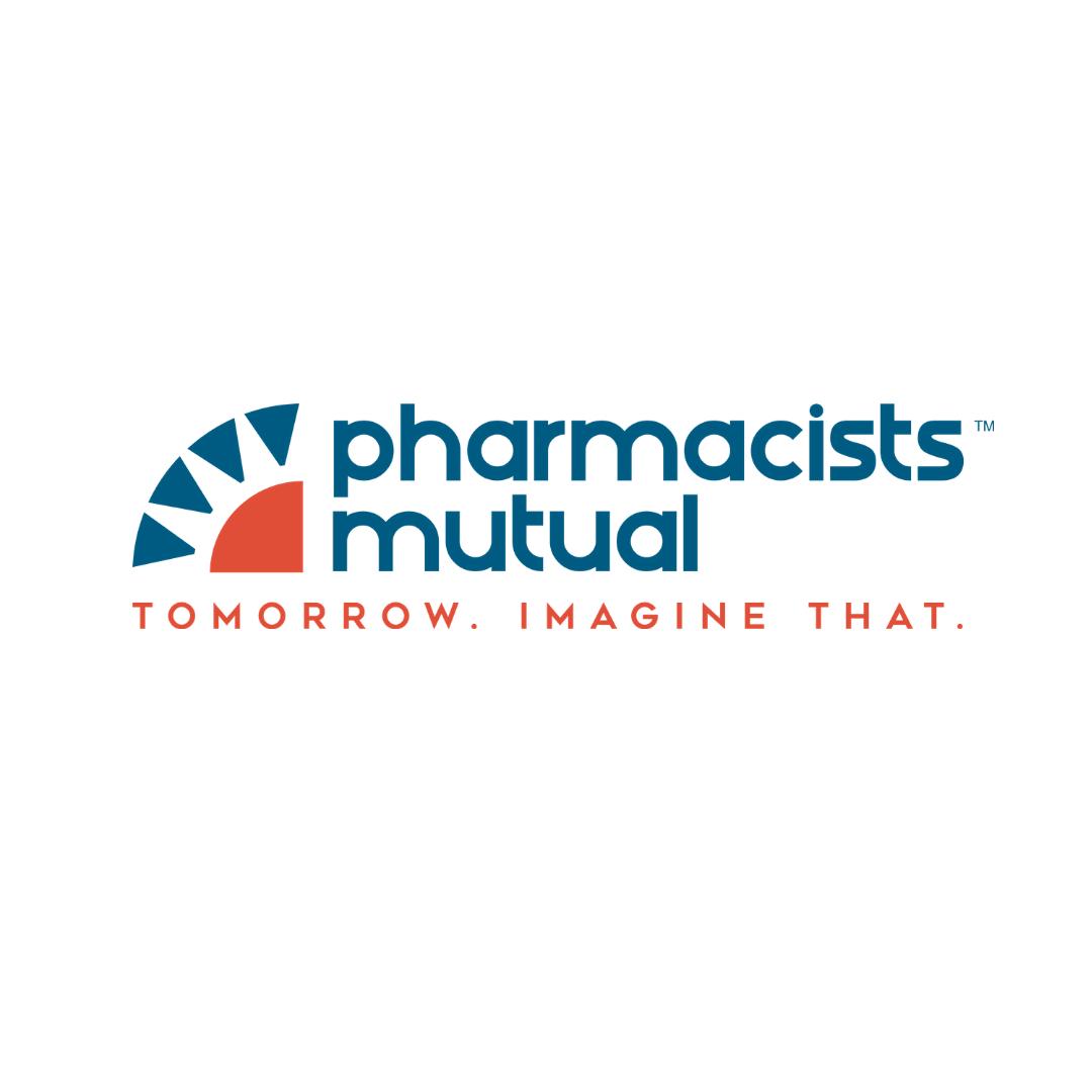 Pharm Mutual