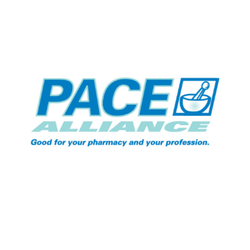 Pace Alliance