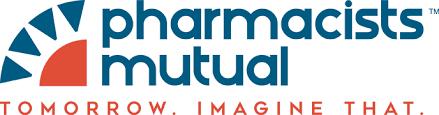 pharm mutual insurance.png