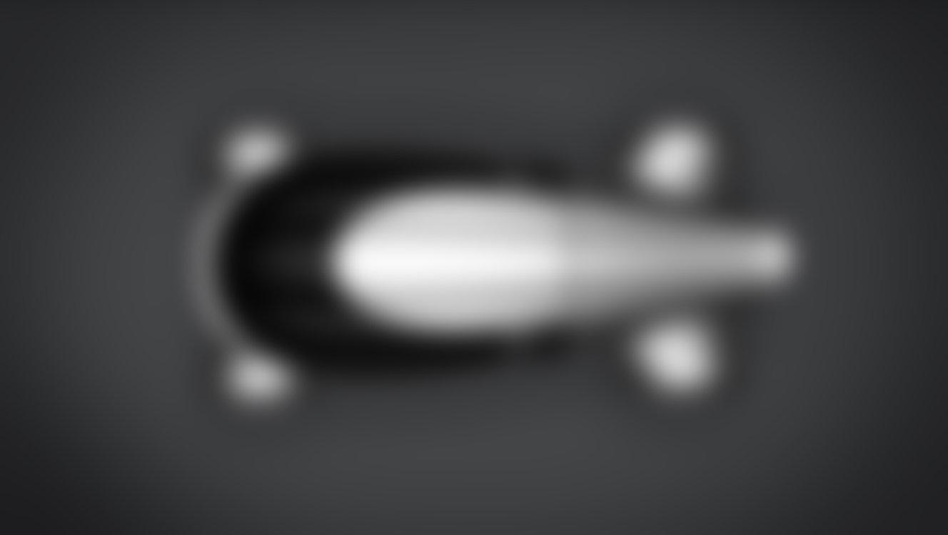 Aero9_blurred.jpg
