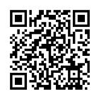 qr20201012160123036.png