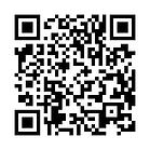qr20200818230624045.png
