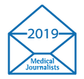 NEWSLETTER ICON_2x.png
