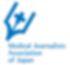 logo blue 2_2x.png
