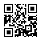 QR_804515.png