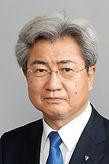 001-2 中川 俊男 会長 Peatix.jpg