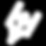 logo white wit.png