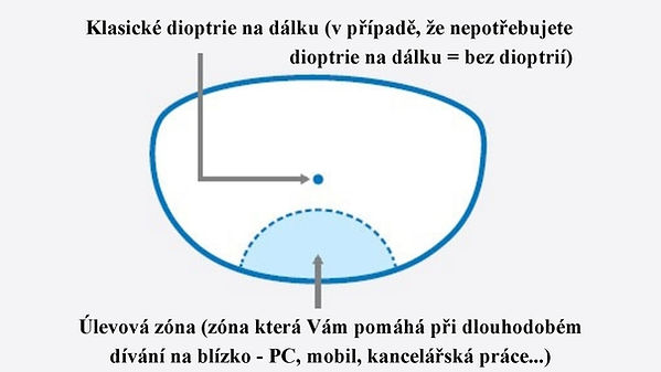 Sync (2).jpg