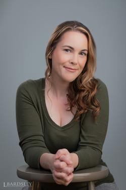 Bridget Bezanson