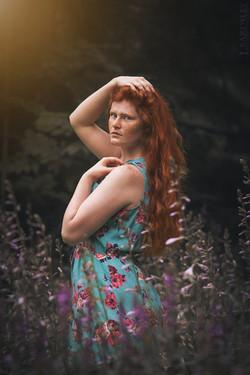 Katie M. Nancekivell