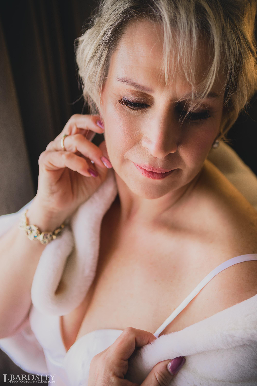 Diane Maillet
